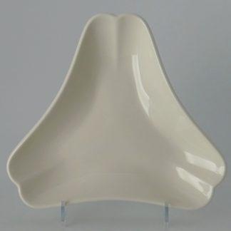 Wedgwood Edme Amuseschaaltje 16 cm