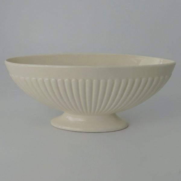 Wedgwood Edme Centerpiece Ovaal 18,5 cm
