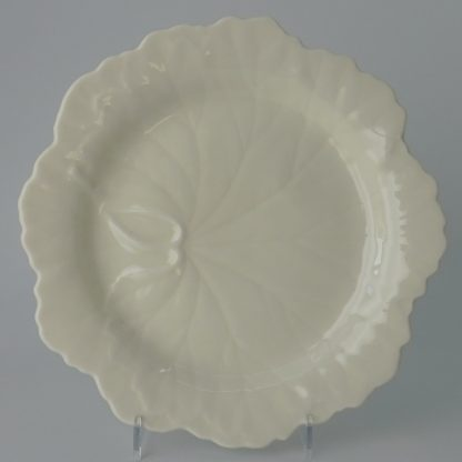Wedgwood Edme Leaf Dysart Saladebord 20,5 cm