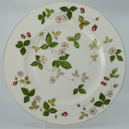 Wedgwood Wild Strawberry Dinerbord 27,5 cm
