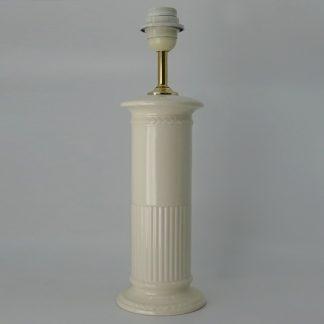 Wedgwood Edme Lampenvoet 38,5 cm