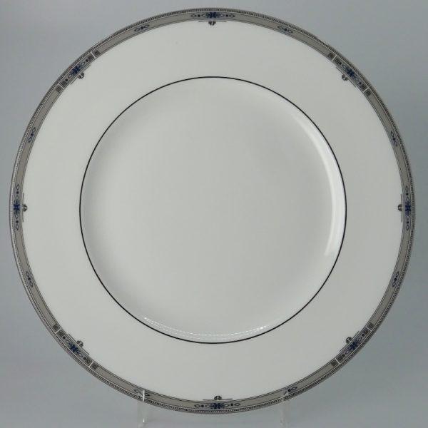 Wedgwood Amherst Dinerbord 27.5 cm