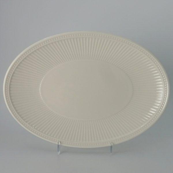 Wedgwood Windsor Serveerschaal 26 cm