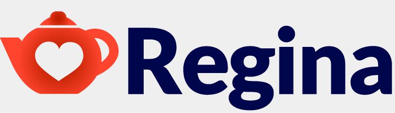Regina Servies