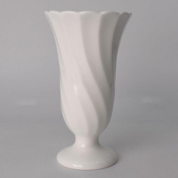 Wedgwood Candlelight Vaasje 10.5 cm