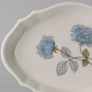 Wedgwood Ice Rose