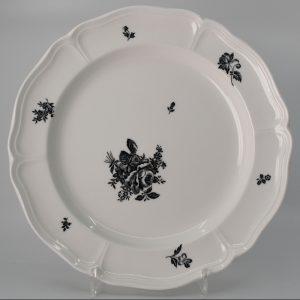 Wedgwood Ludlow Dinerbord 25.5 cm